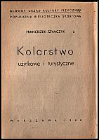 images/stories/20110201_BibliotekaRowerowa/640_20120901_FranciszekSzymczyk_KolarstwoUzytkoweIturystyczne_v1.jpg