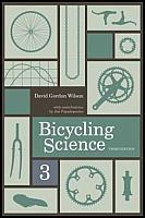 images/stories/20110201_BibliotekaRowerowa/800_BicyclingScience.jpg