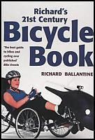 images/stories/20110201_BibliotekaRowerowa/800_richards21stcenturybicyclebook.jpg